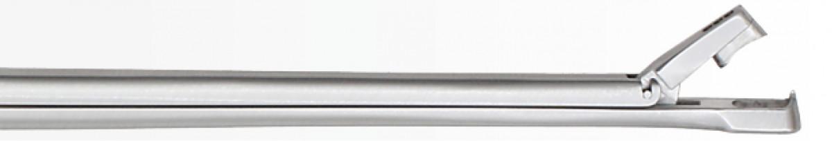 Biopsie Instrumente