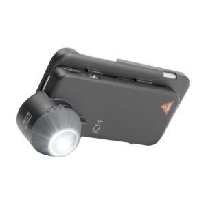 HEINE® iC1 Dermatoskop Set/6