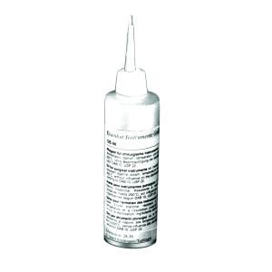 Instrumentenpflegeöl 125 ml