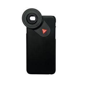 HEINE Adapterschale Smartphone Apple iPhone X/XS *
