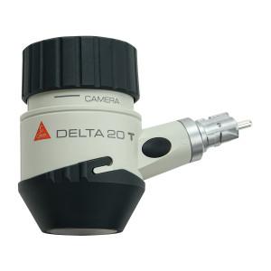 HEINE® DELTA® 20 T Dermatoskop-Aufsatz
