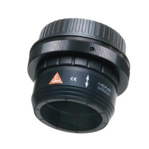 HEINE® SLR Fotoadapter Canon
